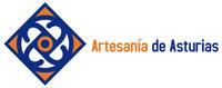 Empresa con Calificación Artesanal nº 157 del Principado de Asturias